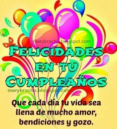 Birthday quotes in spanish mothers day 66 Ideas for 2019 Birthday Message For Him, Happy Birthday Notes, Dad Birthday Card, Birthday Gifts For Sister, Happy Birthday Images, Birthday Messages, Happy Birthday Wishes, Birthday Quotes, Birthday Greetings