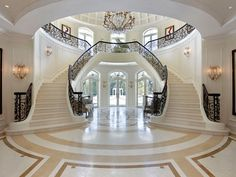 Slideshow_std_h_winnetka-home-grand-staircase