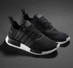 Size 8 Women S Shoes Conversion Your Shoes, Men's Shoes, Shoes Sneakers, Best Nursing Shoes, Adidas Nmd R1, Kinds Of Shoes, Online Fashion Stores, White Shoes