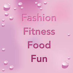 Whether you love fashion, fitness, food, fun or all of the above, Stramel PR & Social Media has you covered! Email sarah@sarahstramel.com to start a conversation about your business today!  #mediarelations #publicrelations #socialmedia #memphis #nashville #tennessee #miami #florida #fashion #fitness #food #fun #lifestyle #yoga #style #prgal #tcb
