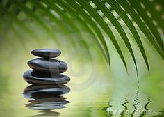 Google Image Result for http://www.dreamstime.com/meditation-zen-stones-thumb13194530.jpg