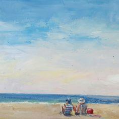 Watercolor, Painting, Instagram, Art, Painting Art, Craft Art, Watercolour, Watercolor Painting, Kunst