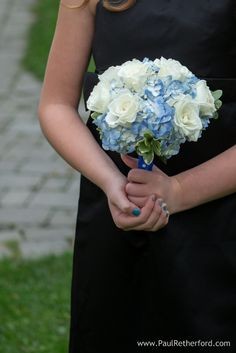 The Inn at Stonecliffe Wedding Photography Mackinac Island Sherri + Allen photo flowers by Margaret's Garden