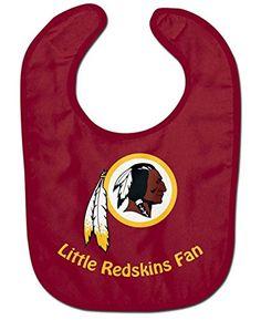 NFL Atlanta Falcons Little Fan Baby Feeding Bib Infant Toddler Newborn Shower