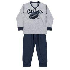 Milon - Tamanho 10 Sweatpants, Athletic, Fashion, Toddler Pajamas, Size 10, Swiming Pool, Winter Time, Little Girls, Vestidos