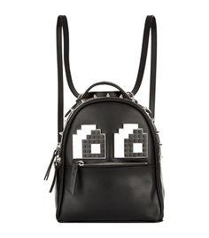 LES PETITS JOUEURS . #lespetitsjoueurs #bags #leather #backpacks #