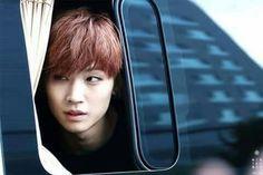 GOT7 | JB | Lider cute