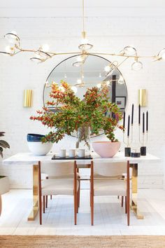 Retail Therapy: Consort Design in New York