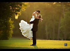 Related: The Best Wedding Photos of 2014Photo Credit: Browne Photography
