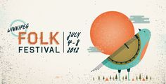 Winnipeg Folk Fest
