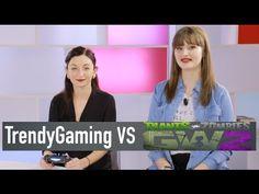 [TEST] Plants Vs Zombies Garden Warfare 2