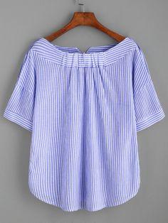 blouse170405106_2