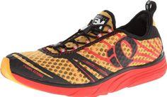 Pearl Izumi - Run Men's EM Tri N 2 Trail Running Shoe,Black/Blazing Orange,9.5 D US Pearl Izumi - Run http://www.amazon.com/dp/B00DNNOLH4/ref=cm_sw_r_pi_dp_S7Veub15EVVZT