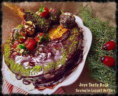 17/02/2017 #JetMemo♥ #EfsaneLezzetler %100Sevinç farkıyla yakın bloğumda olacak. #AşklaYapılanLezzetler♥ #Efsane bi' #lezzet 😋 #özel yaptığım #doğumgünüpastası 🔝🎂 #cake #food #Dessert #sweet #food #delicious Dessert #like4like #çikolata #yummy #CAKE #bakery #Istanbul❤️ #Türkiye 🇹🇷 #foodphotography #foodblog #SevinçinLezzetDefteri #JoysTasteBook #foodblogger #SevinçYiğitArabacı #JoyBraveDriver #strawberry #EyeEmgallery #EyeEmBestShots #Chocolate #LezzetKüpü #TURKEY #like #followme #EyeEM
