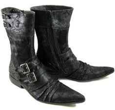 MOQ:12 pair Material: Genuine Leather Price : 62 US$(330 RMB) Email:  haoguaimai@gmail.com Phone(+86)15017505461