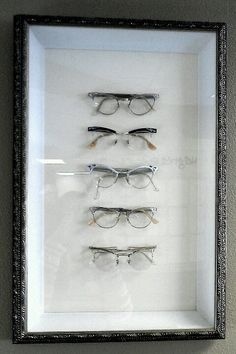 At Hollyburn Eye Clinic, we offer excellence in full service eye care to Vancouver's North Shore. Our optometrists are committed to improving and managing the ocular and visual health of our patients. Please visit www.hollyburneyeclinic.com for more information.