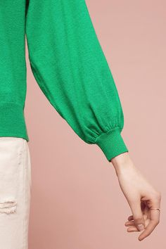 Slide View: 2: Traveler Pullover