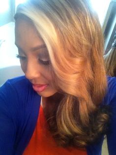 Stock Olivia Full Lace Human hair Wig - Wavy -clw042-s [clw042] - $306.99 : Full Lace Wigs Lace Front Wigs Lace Wigs @ RPGSHOW