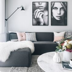 LUXE LOVER Icelandic SHEEPSKIN White. For more information Please take a moment to visit our website : https://www.rawluxeinteriors.com/