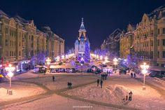 Timisoara Romania, Dolores Park, Places, Travel, Viajes, Destinations, Traveling, Trips, Lugares