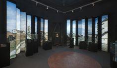 SULZBACH – SPEYER – SALIER  – Eine archäologische 3D-Rekonstruktion zur grossen Salierausstellung in Speyer