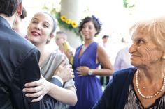 https://flic.kr/p/Ng9mW6 | Weddings in Tuscany | Elia&Ylenia