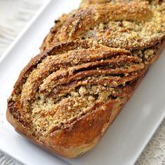 sütnijó! – Kipróbált sütemény receptek