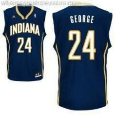 Shop Kids Indiana Pacers clothing at FansEdge. Find stylish looks in the  latest Kids Indiana Pacers apparel and merchandise from top brands at  FansEdge ... 04aad4a11