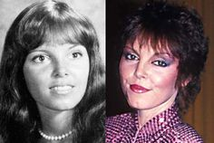 Pat Benatar Hairstyles 151194 1980 Rock Stars then and now Pat Benatar - Hairstyle ideas Celebrities Then And Now, Famous Celebrities, Hollywood Celebrities, Pat Benatar, Haircut Pictures, 80s Hair Bands, Famous Pictures, Phil Collins, Star Wars
