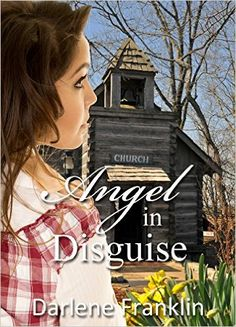 Angel in Disguise (Brides of Texas Book 1) - Kindle edition by Darlene Franklin. Religion & Spirituality Kindle eBooks @ Amazon.com.