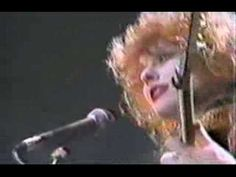 Heart - What About Love (Live 1990)