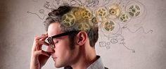 Como o neuromarketing vai ajudar no planejamento digital?
