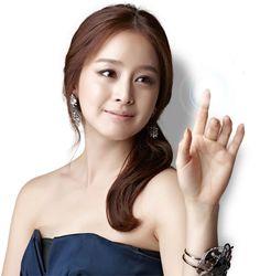 Korean Girl, Asian Girl, Kim Tae Hee, K Idols, Asian Beauty, Singer, Actresses, Actors, Face