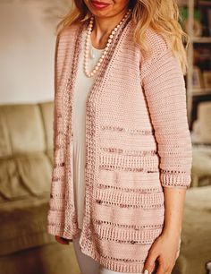 95731b0fd446d 1478 Best Ladies Sweater Design images in 2019   Needlepoint, Yarns ...