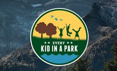 If you have a child in 4th grade this year, your family can get a free National Parks Annual Pass to give you free entry into national parks, national forests, national wildlife refuges, and more! Teachers of 4th graders can also get passes to …