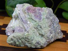 Tutti Fruitti Tourmaline w/ Lepidolite Rind on Smoky Quartz - Havey Quarry Maine  | eBay