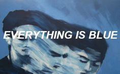 colors // halsey