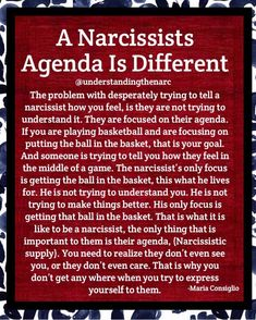Exceptional How to fix a relationship tips are readily available on our website. look at this and you will not be sorry you did. Narcissistic People, Narcissistic Mother, Narcissistic Abuse Recovery, Narcissistic Behavior, Narcissistic Sociopath, Narcissistic Personality Disorder, Narcissist Quotes, Relationship With A Narcissist, Toxic Relationships