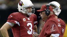 Američki sportovi - NFL najava 2015: Arizona