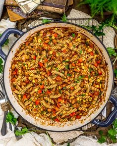 Plant Based Whole Foods, Plant Based Recipes, Whole Food Recipes, Healthy Recipes, Free Recipes, Tomato Vegetable, Drying Pasta, Stuffed Jalapeno Peppers, Base Foods