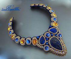 http://cs1.livemaster.ru/foto/large/3a916861981-ukrasheniya-kole-royal-blue-n0756.jpg