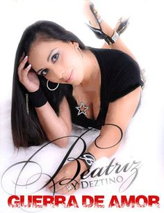 Check out BeatriZ Y DeZtino on ReverbNation