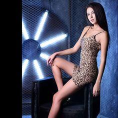 Free amateur hot girls webcam asian