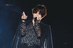 190616 Muster fan-meeting concert in Busan Daegu, Seokjin, Hoseok, Kim Taehyung, Kpop, Shows, Busan, Bts Group, Taekook