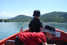 #bootemureny #reifnitz #mastercraft #boat #boot #boote #wörthersee #woerthersee #sommer #sonne #sport #fun #wakeboard #wasserschi www.mastercraft.at Wakeboard, Bucket Hat, Sport, Sun, Deporte, Bob, Sports, Panama