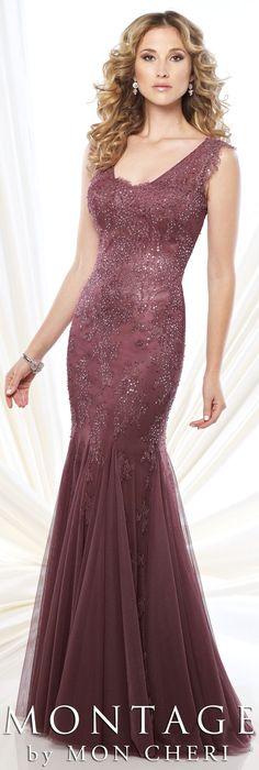 attractive  wedding dresses designer with sleeves zuhair murad 2016-2017