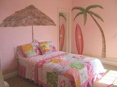 Key West, Florida Kilos, Mermaid Hotel, Coconut Dream, Interior And Exterior, Interior Design, Malibu Barbie, Cozy Room, Summer Aesthetic