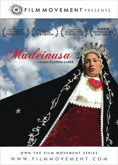 MADEINUSA | Buy DVDs Canada | Movie | Film Festival Winner | Foreign Films | Independent Films | Indie Films
