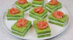 Bon Appetit, Avocado Toast, Food And Drink, Appetizers, Cooking Recipes, Snacks, Breakfast, Ethnic Recipes, Party
