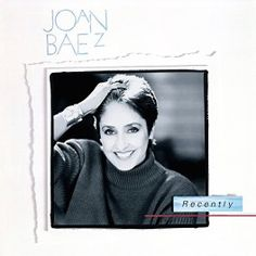 Joan+Baez+Recently+LP+200g+Vinyl+Kevin+Gray+Analogue+Productions+Quality+Record+Pressings+2017+USA+-+Vinyl+Gourmet